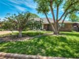 12508 High Meadow Drive - Photo 3