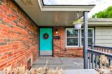 2420 Huntleigh Drive - Photo 2