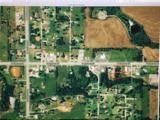 5318 Highway 37 Highway - Photo 3
