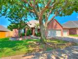 1625 Indian Springs Drive - Photo 2