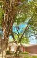 3806 Hickory Stick Drive - Photo 17