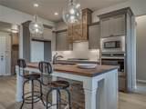 12109 45th Terrace - Photo 10
