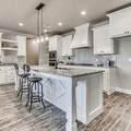 12013 45th Terrace - Photo 11