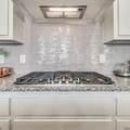 12013 45th Terrace - Photo 16
