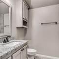 12013 45th Terrace - Photo 27