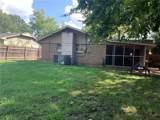 905 Barkley Circle - Photo 22