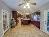 44682 Kingsbury Lane - Photo 13