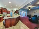 44682 Kingsbury Lane - Photo 14