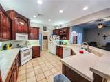 44682 Kingsbury Lane - Photo 16