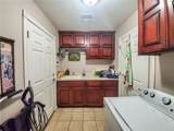 44682 Kingsbury Lane - Photo 19