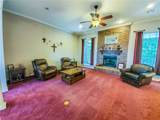 44682 Kingsbury Lane - Photo 9