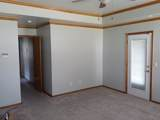 1409 Persimmon Lane - Photo 11