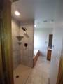 1409 Persimmon Lane - Photo 12
