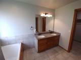 1409 Persimmon Lane - Photo 13