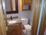 1409 Persimmon Lane - Photo 25