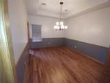 1409 Persimmon Lane - Photo 8