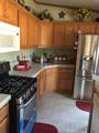 14150 Old Highway 99 - Photo 11