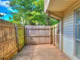 838 Cardinal Creek Boulevard - Photo 33