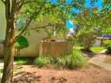 838 Cardinal Creek Boulevard - Photo 34