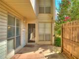 838 Cardinal Creek Boulevard - Photo 36