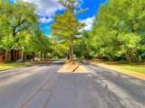 838 Cardinal Creek Boulevard - Photo 6
