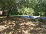 2724 Winding Creek Circle - Photo 13