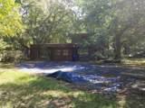 2724 Winding Creek Circle - Photo 14