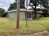2028 Alabama Avenue - Photo 2