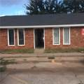 309 Caddo Ridge Street - Photo 1