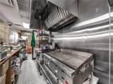 10928 23rd Street - Photo 30