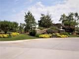 932 Camellia Way - Photo 5