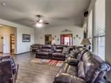 3804 Sierra Vista Way - Photo 16