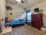 3804 Sierra Vista Way - Photo 23