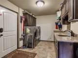 3804 Sierra Vista Way - Photo 28