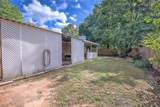 408 Clermont Drive - Photo 28