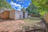 408 Clermont Drive - Photo 29
