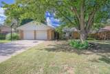 408 Clermont Drive - Photo 3