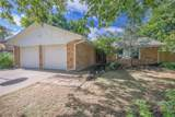 408 Clermont Drive - Photo 4