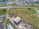 2300 Shields Boulevard - Photo 1