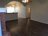 5109 81st Terrace - Photo 10