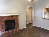 5109 81st Terrace - Photo 11