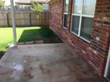 5109 81st Terrace - Photo 3