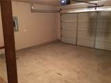5109 81st Terrace - Photo 30