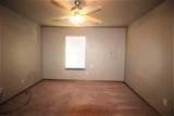 11229 6th Terrace - Photo 9