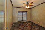 16201 Willow Bend Avenue - Photo 16