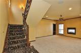 16201 Willow Bend Avenue - Photo 17