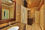 16201 Willow Bend Avenue - Photo 22