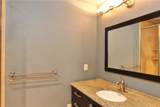 16201 Willow Bend Avenue - Photo 29