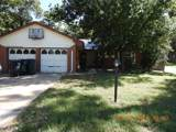 1500 Markwell Place - Photo 1