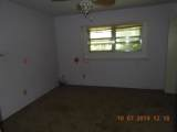 1500 Markwell Place - Photo 10